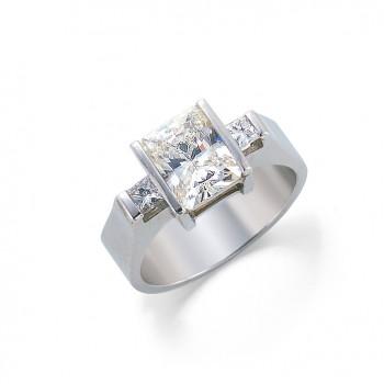 Bridal 1 709x709