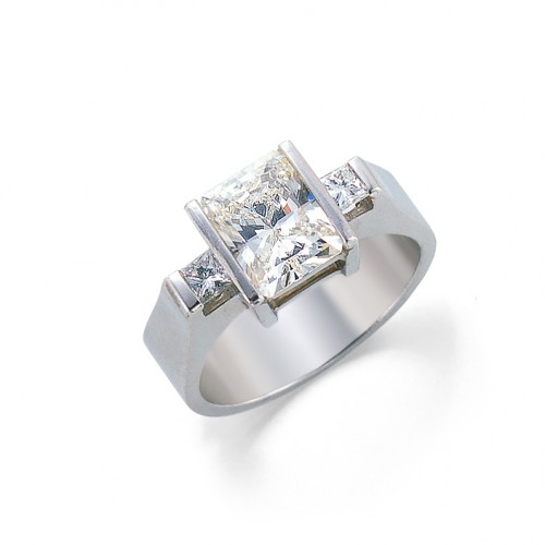 Bridal 1 709×709
