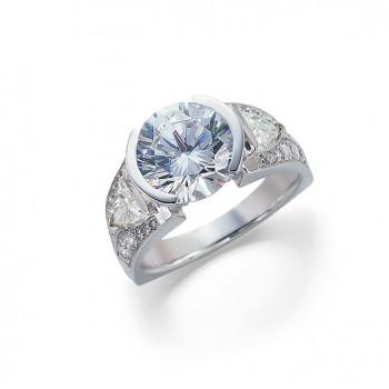 Bridal 2 709x709