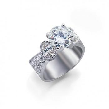 Bridal 3 709x709