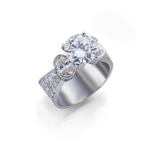 Bridal 3 709×709