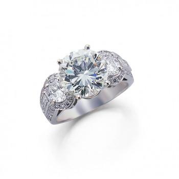 Bridal 4 709x709