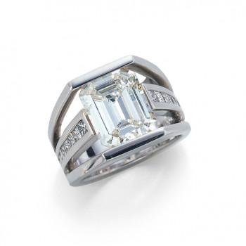 Bridal 5 709x709