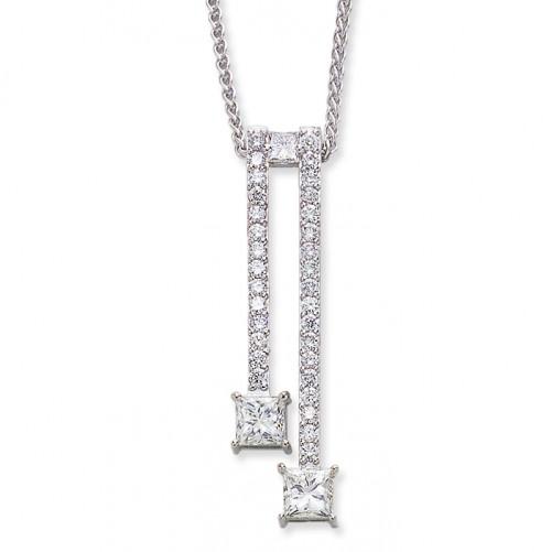 Diamond Jewelry 3 700×700