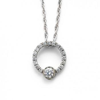 Diamond Jewelry 4 700x700