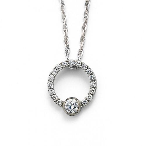 Diamond Jewelry 4 700×700