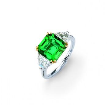 Emerald 1 704x704