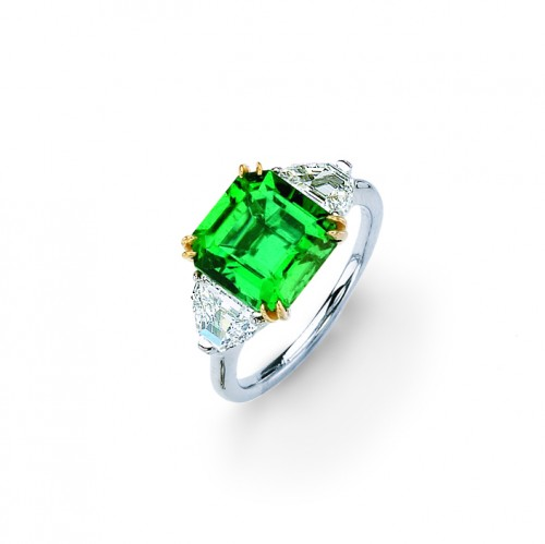 Emerald 1 704×704