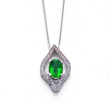 Emerald 2 704x704