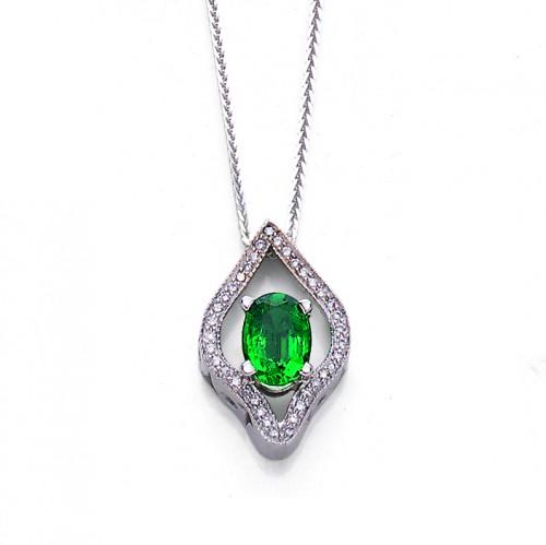 Emerald 2 704×704