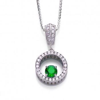 Emerald 3 704x704