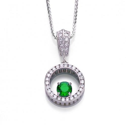 Emerald 3 704×704