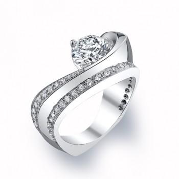 Bridal 10 711x711