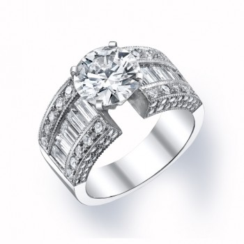 Bridal 11 711x711