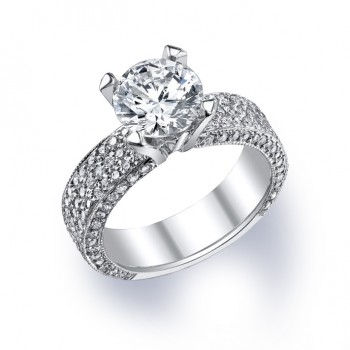 Bridal 12 711x711