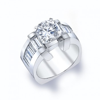 Bridal 12 714x714