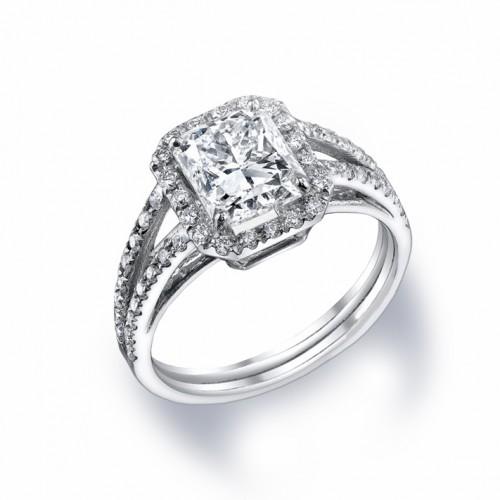 Bridal 13 711×711