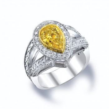 Bridal 14 750x750
