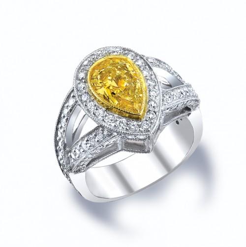 Bridal 14 750×750
