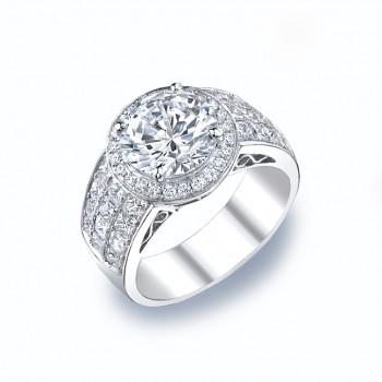 Bridal 15 740x754