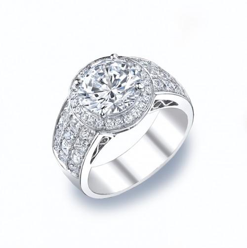 Bridal 15 740×754