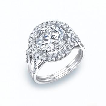 Bridal 16 714x714