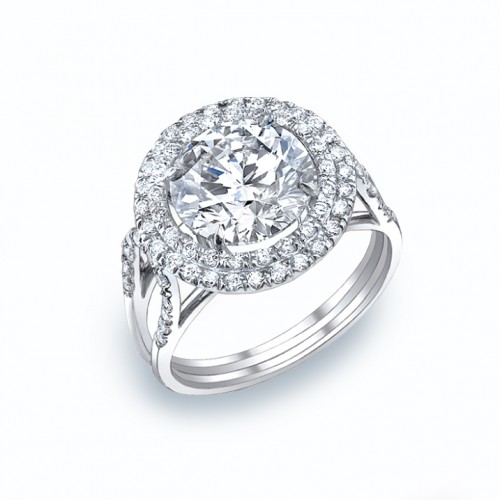 Bridal 16 714×714