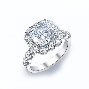 Bridal 17 714x714