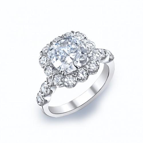 Bridal 17 714×714