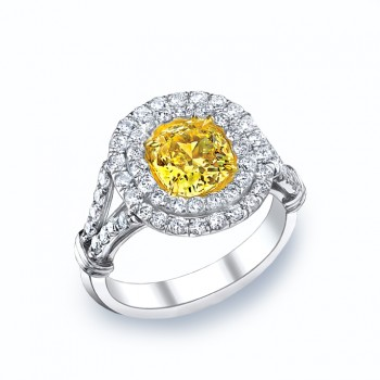 Bridal 18 714x714