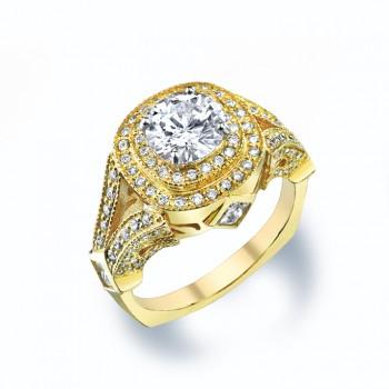 Bridal 20 714x714