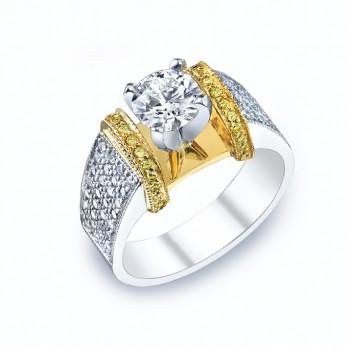 Bridal 21 714x714