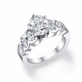 Bridal 8 714x711