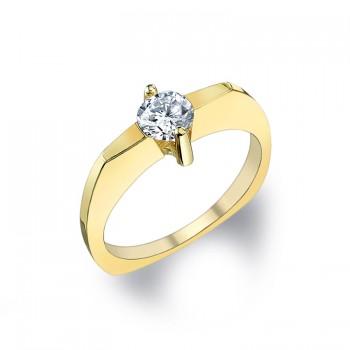 Bridal 23 750x750