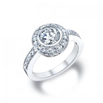 Bridal 24 750x750