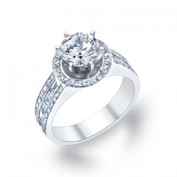 Bridal 25 750x750
