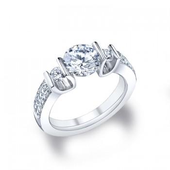 Bridal 26 750x750