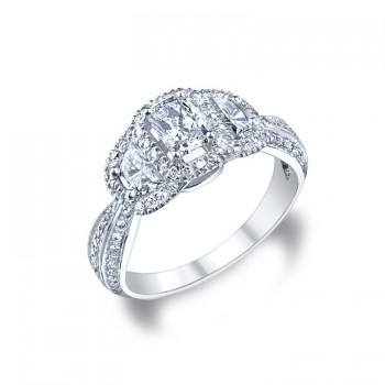 Bridal 27 750x750