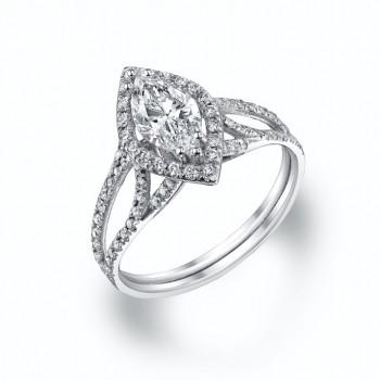 Bridal 28 715x715