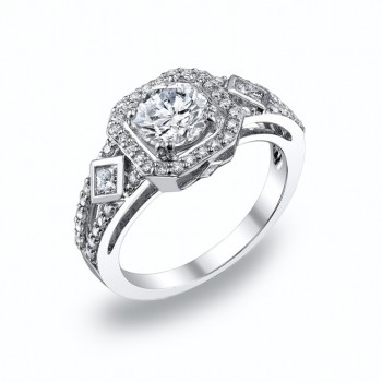 Bridal 29 715x715