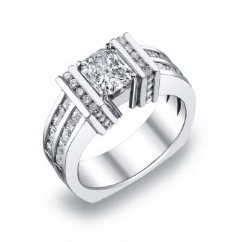 Bridal 31 715x715