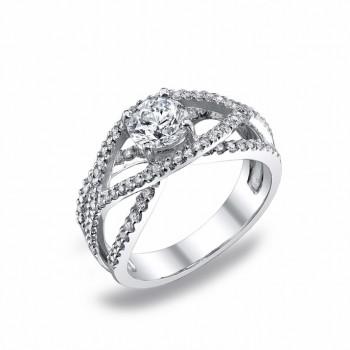 Bridal 32 715x715