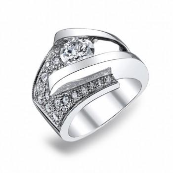 Bridal 33 715x715