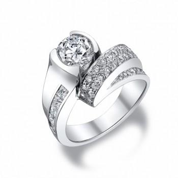 Bridal 34 715x715