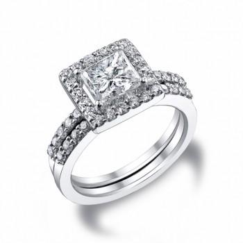 Bridal 35 715x715
