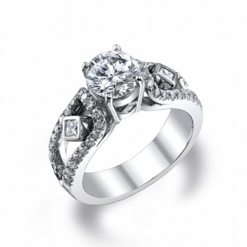 Bridal 36 715x715