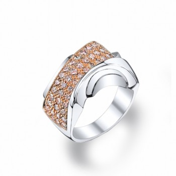 Diamond Band 4 715x715