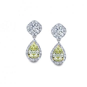 Diamondl Earr 715x715