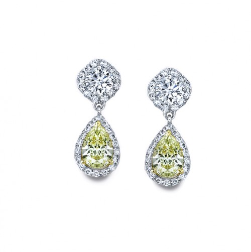 Diamondl Earr 715×715