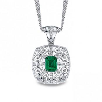 Emerald Pendant 10 715x715